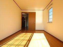 モダン・ヒル[1階]の外観