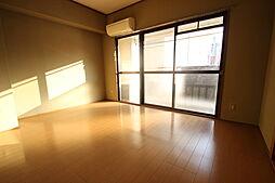 津田ビル[2階]の外観