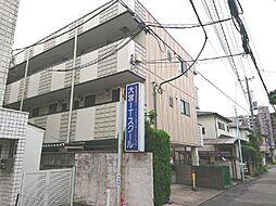 コンフォートマンション桜木町[838号室]の外観