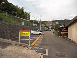 菜畑駅 0.8万円