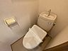 トイレ,2DK,面積39.6m2,賃料5.0万円,JR常磐線 水戸駅 徒歩33分,,茨城県水戸市千波町486番地