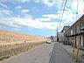 周辺,2DK,面積30.48m2,賃料3.8万円,JR常磐線 水戸駅 徒歩13分,,茨城県水戸市城南3丁目9番地