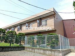 三鷹台駅 7.1万円