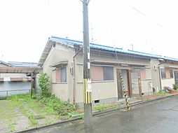 [テラスハウス] 奈良県奈良市菅原町 の賃貸【奈良県 / 奈良市】の外観