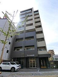 Casa大濠西[7階]の外観
