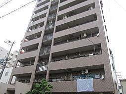 レノバール神戸[2階]の外観
