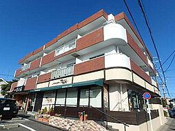 藤沢駅 6.4万円