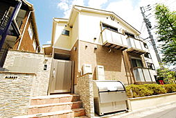 高円寺駅 8.2万円
