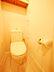 トイレ,2LDK,面積60.32m2,賃料12.0万円,JR中央線 国立駅 徒歩17分,西武国分寺線 恋ヶ窪駅 徒歩29分,東京都国分寺市光町3丁目10-4