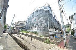 板宿駅 6.6万円