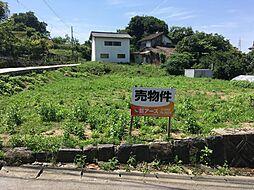玉名市大倉字桃田