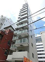 東京メトロ東西線 竹橋駅 徒歩3分の賃貸マンション