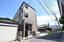 アッシュメゾン加美正覚寺2