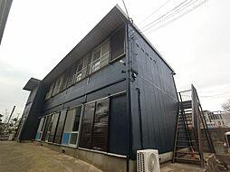 京成成田駅 2.4万円