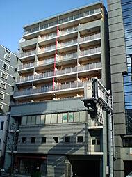 Osaka Metro谷町線 南森町駅 徒歩2分の賃貸事務所