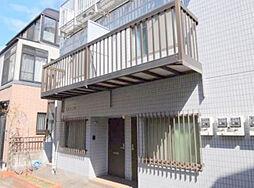 新馬場駅 5.5万円