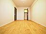各居室に収納があります。,3LDK,面積71.4m2,価格3,880万円,JR中央線 国立駅 徒歩10分,,東京都国立市中1丁目