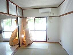 ビレッジハウス松尾1号棟の画像