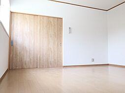[テラスハウス] 大阪府東大阪市新庄2丁目 の賃貸【/】の外観