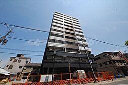 エステムコート新大阪XIIオルティ