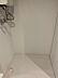 設備,2LDK,面積57.69m2,賃料6.8万円,JR函館本線 稲積公園駅 徒歩10分,JR函館本線 手稲駅 徒歩20分,北海道札幌市手稲区富丘二条4丁目
