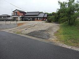 愛環梅坪駅 0.3万円