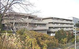 トーシンコーポ箕面[1階]の外観