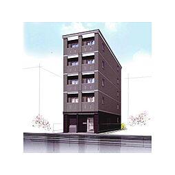 JR東海道本線 静岡駅 徒歩21分の賃貸マンション