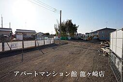 仮)阿見町阿見新築アパートB棟