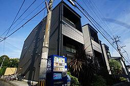 福工大前駅 4.3万円