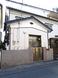 [一戸建] 埼玉県さいたま市北区日進町2丁目 の賃貸【/】の外観