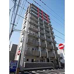 福岡市地下鉄空港線 博多駅 徒歩14分の賃貸マンション