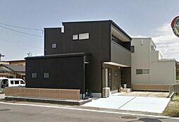 福島市鎌田字町