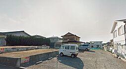 瀬戸市窯町