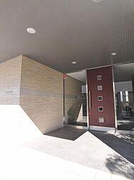 コンソラーレ[310号室]の外観