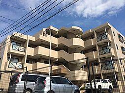 カディール二俣川[303号室]の外観