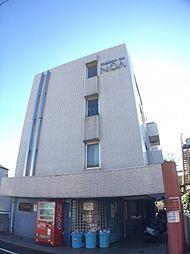北野駅 2.2万円