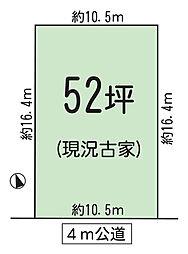 高崎線 熊谷駅 徒歩90分