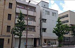 KIマンション[302号室]の外観