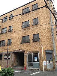 堺フェニックス[205号室]の外観