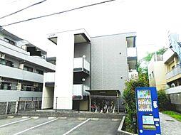 【敷金礼金0円!】サニーハイツ