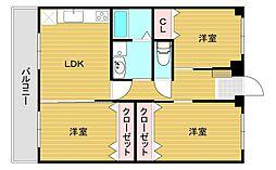 八幡駅 1,190万円