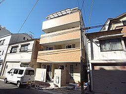 春日野道駅 5.5万円