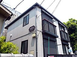 大磯駅 3.6万円