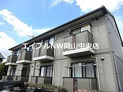 法界院駅 3.7万円