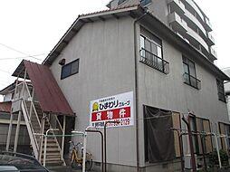 コーポ嵐山口