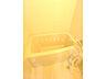 風呂,3LDK,面積62.89m2,賃料6.2万円,JR千歳線 白石駅 徒歩2分,札幌市営東西線 白石駅 徒歩20分,北海道札幌市白石区平和通2丁目北7番4号