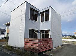 [一戸建] 徳島県徳島市川内町 の賃貸【/】の外観