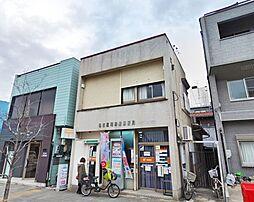昭和橋郵便局