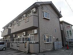 古河駅 3.0万円